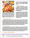 0000091764 Word Template - Page 4