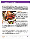 0000091764 Word Template - Page 8