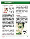 0000091765 Word Templates - Page 3