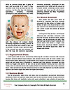 0000091765 Word Templates - Page 4