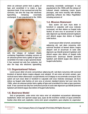 0000091765 Word Template - Page 4