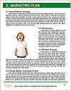 0000091765 Word Templates - Page 8