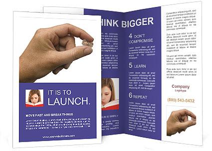 0000091766 Brochure Templates