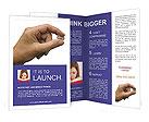 0000091766 Brochure Template