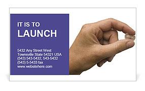 0000091766 Business Card Templates