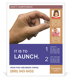 0000091766 Poster Templates
