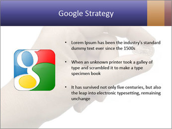 Coin PowerPoint Templates - Slide 10