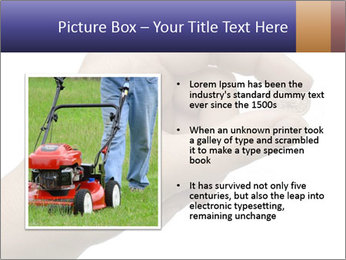 Coin PowerPoint Templates - Slide 13