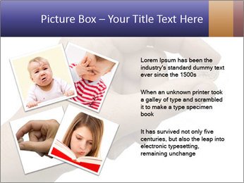 Coin PowerPoint Template - Slide 23