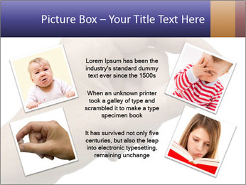 Coin PowerPoint Templates - Slide 24