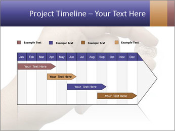 Coin PowerPoint Templates - Slide 25