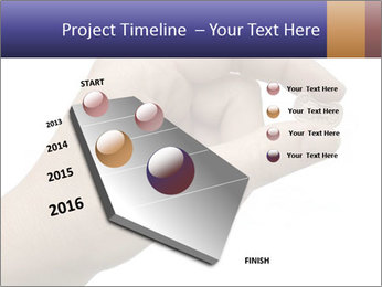 Coin PowerPoint Templates - Slide 26
