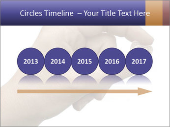 Coin PowerPoint Templates - Slide 29