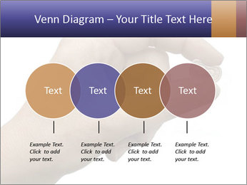 Coin PowerPoint Template - Slide 32