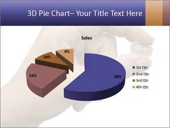Coin PowerPoint Templates - Slide 35