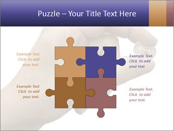 Coin PowerPoint Templates - Slide 43