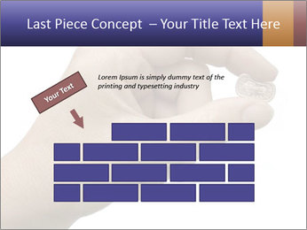 Coin PowerPoint Templates - Slide 46