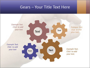 Coin PowerPoint Templates - Slide 47