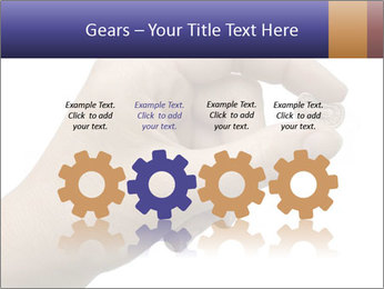 Coin PowerPoint Templates - Slide 48