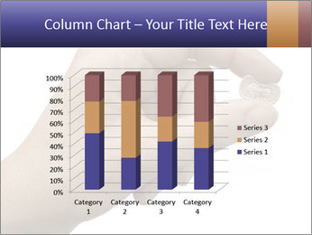 Coin PowerPoint Templates - Slide 50