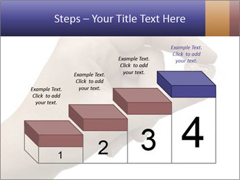 Coin PowerPoint Template - Slide 64