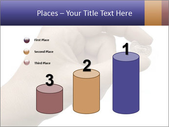 Coin PowerPoint Templates - Slide 65