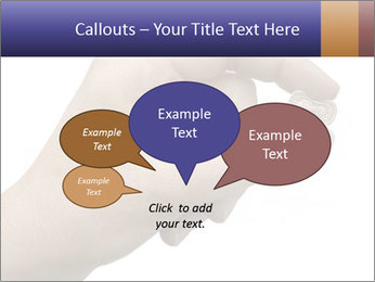 Coin PowerPoint Templates - Slide 73