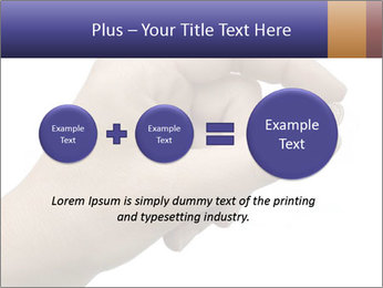 Coin PowerPoint Templates - Slide 75