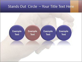 Coin PowerPoint Templates - Slide 76