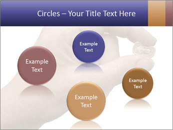 Coin PowerPoint Templates - Slide 77