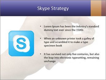 Coin PowerPoint Templates - Slide 8