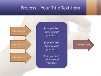 Coin PowerPoint Templates - Slide 85