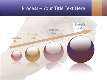 Coin PowerPoint Templates - Slide 87