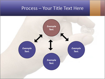 Coin PowerPoint Templates - Slide 91