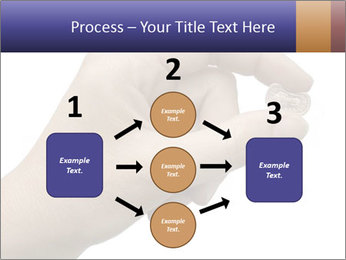 Coin PowerPoint Templates - Slide 92