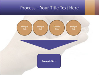 Coin PowerPoint Templates - Slide 93