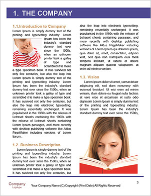 0000091766 Word Template - Page 3