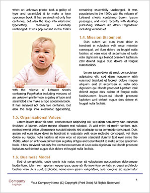 0000091766 Word Template - Page 4