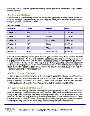 0000091766 Word Template - Page 9