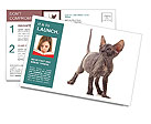 0000091767 Postcard Template