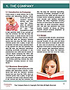 0000091767 Word Template - Page 3