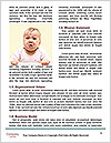 0000091767 Word Template - Page 4