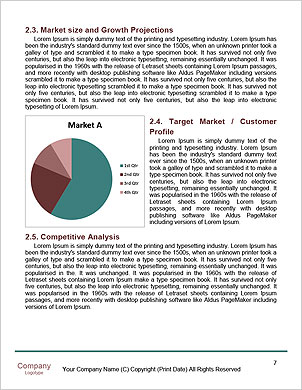 0000091767 Word Template - Page 7
