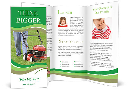 0000091768 Brochure Template