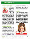 0000091768 Word Templates - Page 3