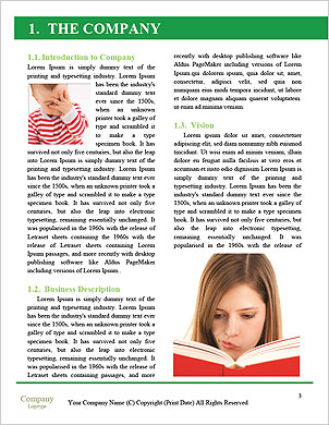 0000091768 Word Template - Page 3