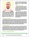 0000091768 Word Templates - Page 4