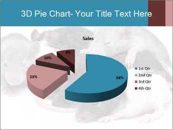 Mice PowerPoint Template - Slide 35