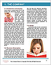 0000091769 Word Templates - Page 3