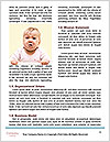 0000091769 Word Templates - Page 4